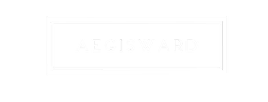 AegisWard